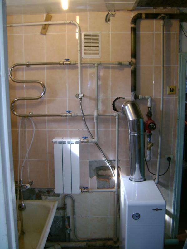 Radiateur soufflant wiki merignac nanterre for Cout chauffage electrique maison