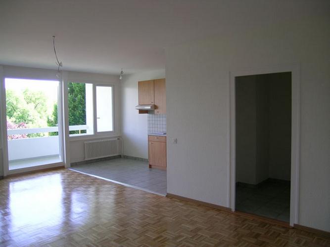 Косметический ремонт квартир своими руками